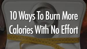 how many calories do you burn standing at your desk greek body codex 10 ways to burn more calories with no effort