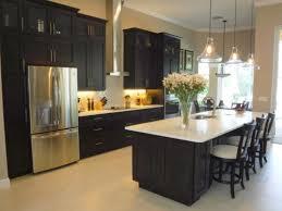 kitchen cabinets clifton nj cinnamon colored kitchen cabinets inspirational kitchen cabs direct
