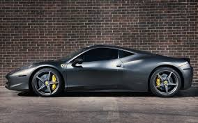 ferrari 458 wallpaper gray ferrari 458 italia hd wallpaper ferrari wallpapers