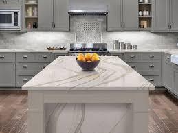 backsplash for kitchen countertops kitchen lovely kitchen counters and backsplashes kitchen