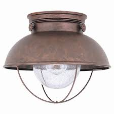 30 fresh outdoor led ceiling light images simple home ideas