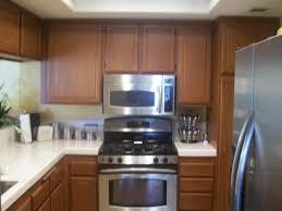 kitchen kitchen lighting ideas and 26 kitchen lighting ideas