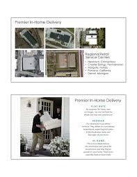 ethan allen interiors eth investor presentation slideshow