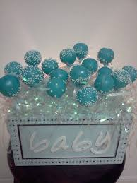 96 best baby shower treat ideas images on pinterest baby shower