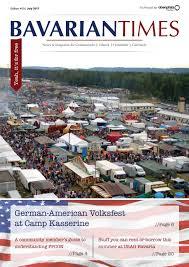bavarian times magazine edition 04 october 2016 by bavarian