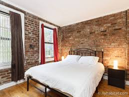 Furniture For 1 Bedroom Apartment by Apartment Bedroom Modern Bedroom Furniture In Nyc Jenangandynu