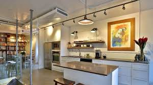 how much paint will i need for kitchen cabinets how much to paint my condo in toronto condo painters
