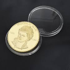 Princess Of England Ezlife 2016 Sell Rose Of England Diana Commemorative Princess