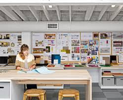 Interior Design Jobs San Francisco Studio O A
