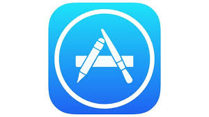 best free iphone apps fantastic ios apps that cost nothing