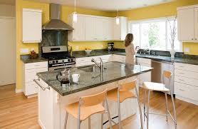kitchen backsplash ideas a splattering of the most popular colors