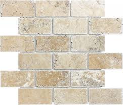 castle picasso travertine stone solutions