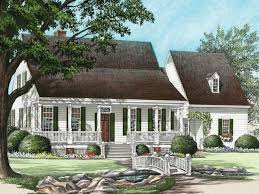 low country cottage house plans william poole low country house plans
