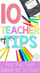 best 25 teacher ideas on pinterest teacher
