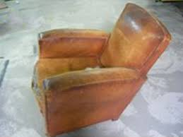 rembourrage canapé cuir rembourrage et remplacement de mousse de sièges