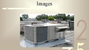 clean room hvac systems nice home design top to clean room hvac