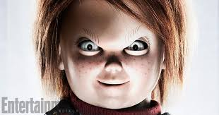 koleksi film chucky cult of chucky trailer is completely nuts ew com