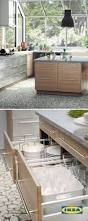 Newest Kitchen Trends by 4974 Best Kitchen Trends U0026 Design Images On Pinterest Dream