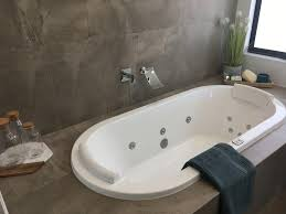 Ex Display Home Furniture For Sale Gold Coast Furniture Hire Perth Home Staging Perth Furniture Packages Perth