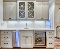 what are the different styles of kitchen cabinets kitchen cabinet door style options compared toulmin