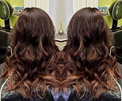 brunette easy hairstyles 21 pretty hairstyles brunette won t miss easy brunette hairstyles