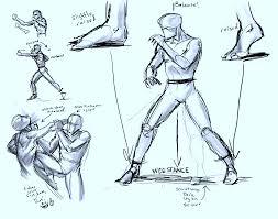 resultado de imagen para 3 tipos de kung fu kung fu tacticas