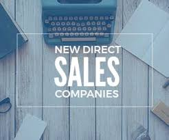 home interior direct sales 43 best direct sales companies images on direct