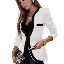 ladies jackets suits promotion shop for promotional ladies jackets