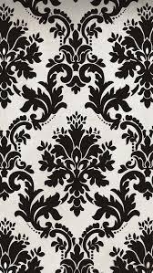 best 25 black textured wallpaper ideas on pinterest mural ideas