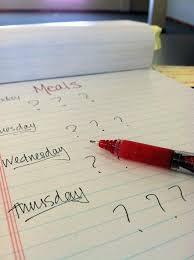 best 25 fodmap meal plan ideas on pinterest fodmap foods low