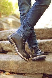 s boots australia ugg australia s polson boots mount mercy
