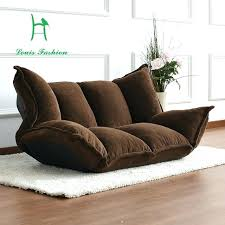 cool couch fascinating small bedroom couch cool that look splendid for your