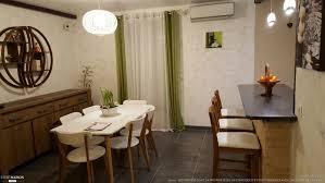cuisine dans veranda lovely cuisine dans veranda photo 8 book deco ambiance