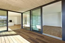 chiudere veranda la veranda che cos 礙 il permesso in sanatoria