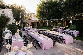 affordable wedding venues affordable wedding venues in southern california wedding venues