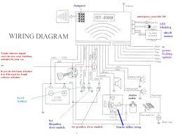 car alarm wiring diagram images diagram design ideas