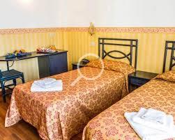 hotel avec service en chambre hôtel avec chambres communicantes riccione vastes espaces pour