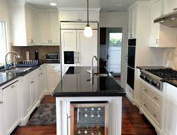 how to paint kitchen cabinets with milk paint general finishes milk paint kitchen cabinets ideas for interesting