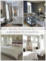 arched windows uk lately composite doors 06 upvc arched windows