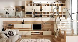 Stylish Living Room Ideas Decoholic - Stylish living room decor