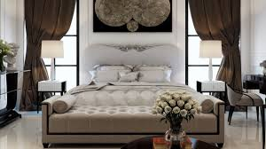 wall bed malaysia choice image home wall decoration ideas