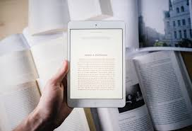 how to get free books for nook color the best app for reading e books on ios u2013 the sweet setup