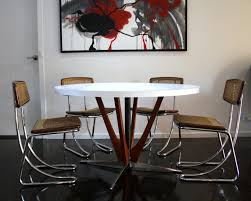 century dining room furniture mid century modern extendable dining table tags awesome mid