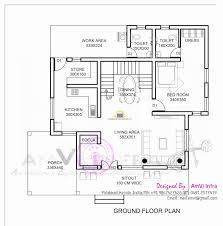 400 square foot house plans 400 square foot house plans unique 600 sq yards house plan new 30 ft