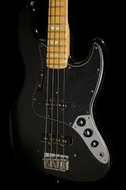 Fender Mustang Bass Black 22 Best Black Maple Rosewood Images On Pinterest Bass Guitars