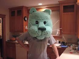 15 best mascot costumes images on pinterest mascot costumes