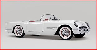 kerbeck used corvettes kerbeck corvette collection corvette information and gm