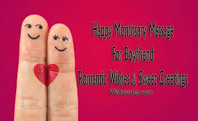 Sweetest Day Meme - new sweet good morning cat memes rickashay wallpaper site