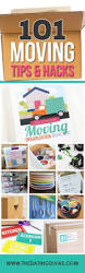 Moving Pod Best 25 Moving Hacks Ideas On Pinterest Packing To Move Moving