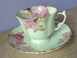roses teacups 351 best tea cups and saucers images on tea time